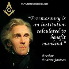 Dave Chappelle on Secret Societies and Homosexuality | Famous freemasons,  Freemasonry, Freemason
