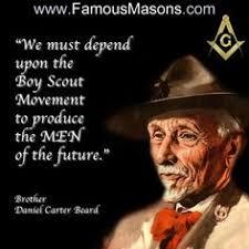 500+ Best Freemasonry images in 2020 | freemasonry, masonic, freemason