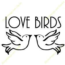 The picture reminds me of aphrodite because some her symbols has a dove and  she is the goddes of love | Clip art, T shirt picture, Wedding symbols