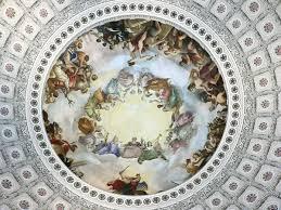 The Apotheosis of Washington - Wikipedia